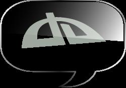 deviantArt Profile